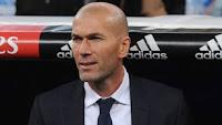 Real Madrid vs Deportivo La Coruna 5-0 Video Gol & Highlights