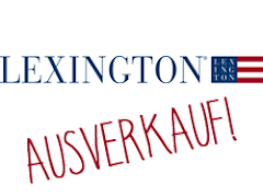 Lexington im Onlineshop