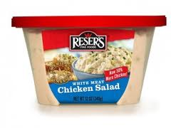 Resers Coupon