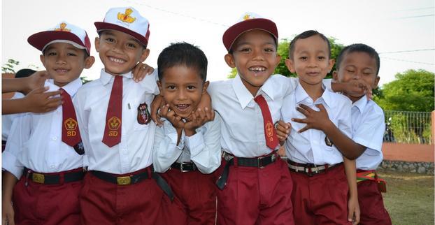 Ngintip Blog Video Bokep Indonesia