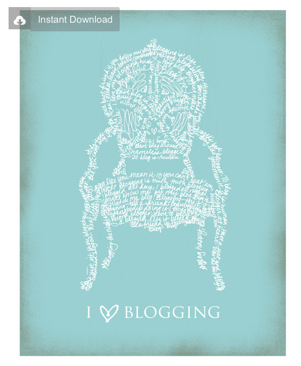 https://www.etsy.com/listing/174520911/i-love-blogging-85x11-print-digital?ref=shop_home_active_4