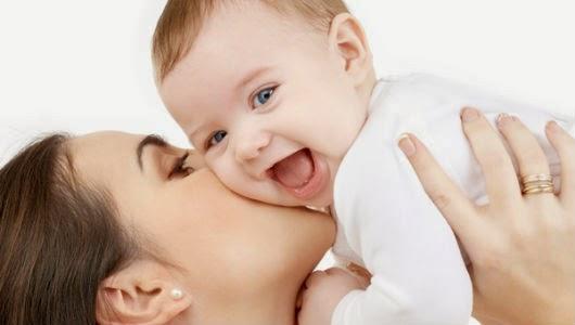 Muhammad nama paling popular untuk bayi di London