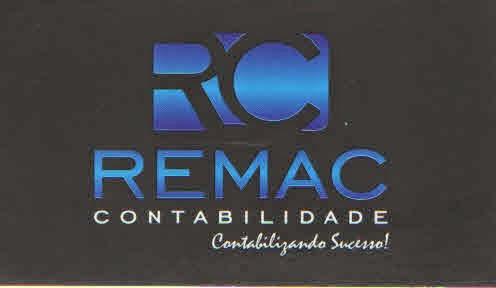 REMAC CONTABILIDADE