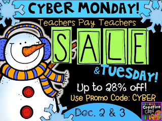 http://www.teacherspayteachers.com/Store/Lori-Smith