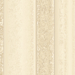 Seamless Light Decorative Texture