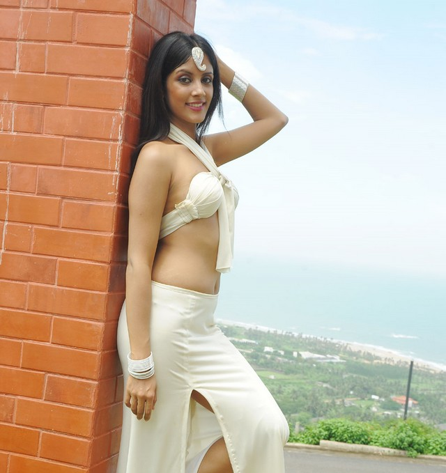 rithika sood hot photoshoot