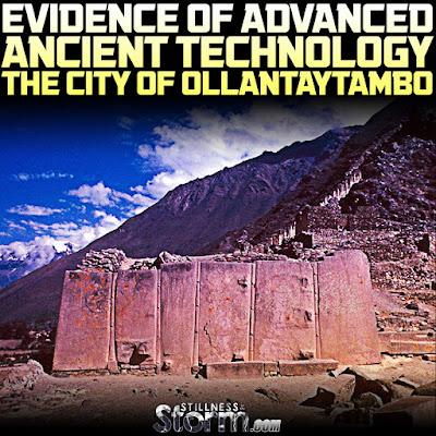 Evidence2BAdvanced2BTechnology2BCity2BOllantaytambo.jpg