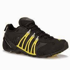 243926173b9 O que eu uso   Adidas Hellbender