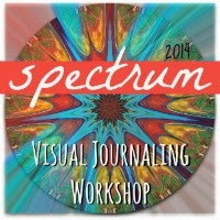 Spectrum!