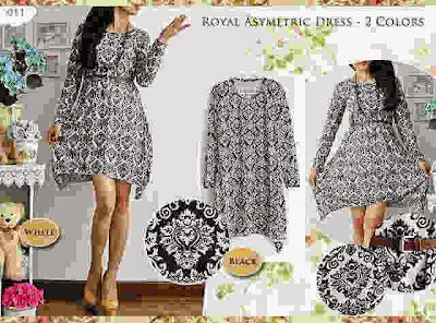 http://www.niztcollection.com/2014/09/royal-asimetrik-dress-belt-tg18.html