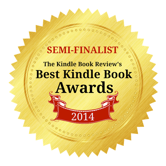 https://www.thekindlebookreview.net/2014-kindle-book-awards-b/
