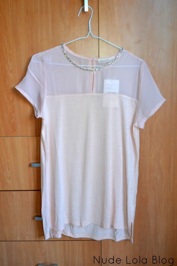 camiseta_brillantes_cristales_pedreria_encuentro_nudelolablog_03