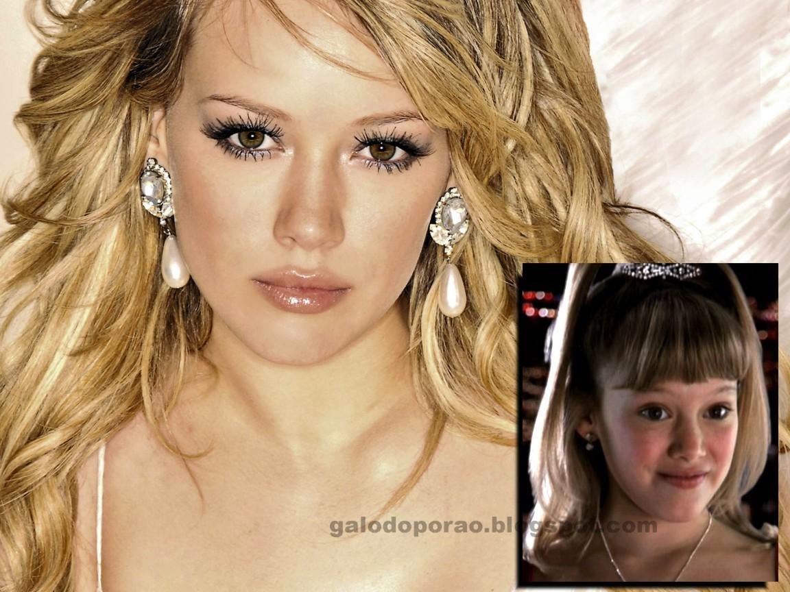 http://2.bp.blogspot.com/-weMiSExoOxs/UAM45lze3FI/AAAAAAAAHeI/AX-B-lSkbpg/s1600/14-HilaryDuff.jpg