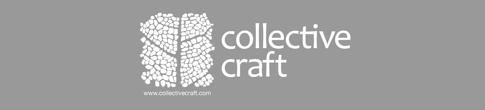 collectivecraft