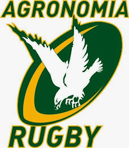 AGRONOMIA RUGBY