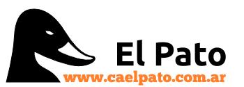 CA El Pato