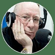 תוכנית הרדיו