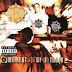 Hace 17 años se estrena; Moment of Truth de Gang Starr.