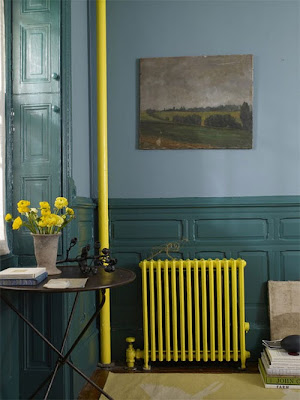 Diseño de interiores; Salas, cocinas y recámaras II