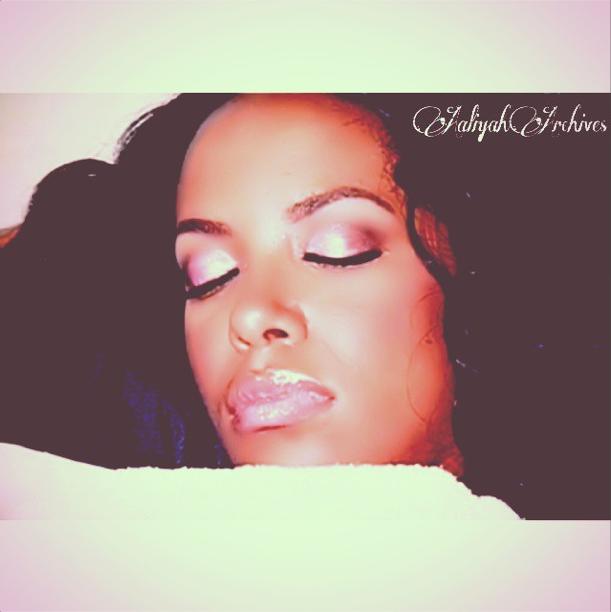 Aaliyah Death Date Date of Death Aaliyah
