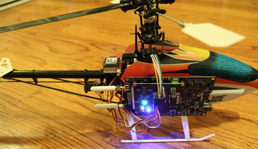 lte helicopter with Sdr Showdown Hackrf Vs Bladerf Vs Usrp on Coquitlam 1  mand together with Gold Plated Lamborghini Cell Phones And Tablet For Russia as well Smartphone Drones With Cameras moreover Cell Phone Icons in addition State Of Inter  In India.