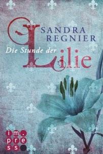 http://www.carlsen.de/epub/die-lilien-reihe-band-1-die-stunde-der-lilie/60754#Inhalt