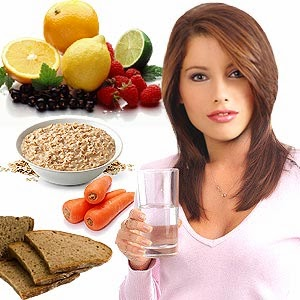 Natural Remedies for Heart