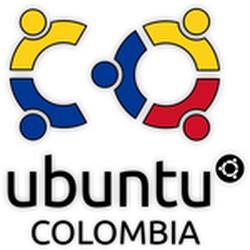 ubuntu colombia, jornada taller, taller ubuntu, julio ubuntu