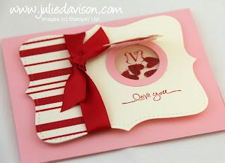 http://juliedavison.blogspot.com/2011/12/i-heart-hearts-shaker-card.html