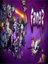 Fangz v1.0 Android