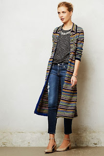 http://www.anthropologie.com/anthro/product/clothes-sweaters/29291507.jsp