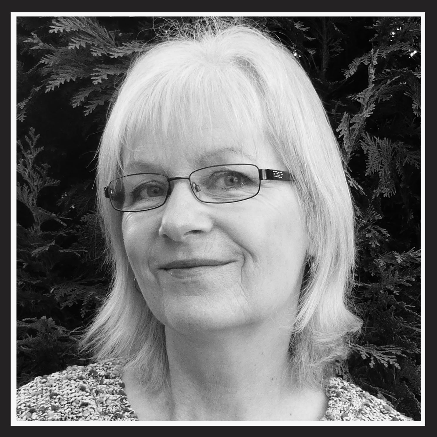 Admin/DT Jane Taylor