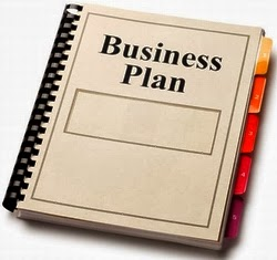 business planning coursework Business planning workshop section i – general business description create your business vision learn about your industry define your customers.