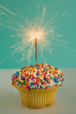sparkler-cupcake.jpg
