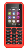 Shopclues : Buy Nokia 130 Dual Sim Series 30+ Only on Rs.1,499 – buytoearn