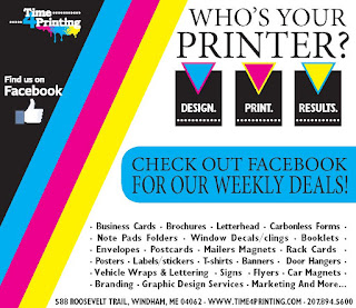 www.time4printing.com