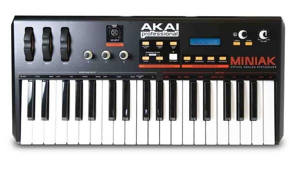 Synthesizer dalam Musik dan Cara Belajar yang Baik dan Efektif