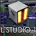 FL Studio Full Version 11.1.1 (32bit/64bit) Including Crack Plus Keygen