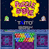 Puzzle Bobble Download Free Full Version