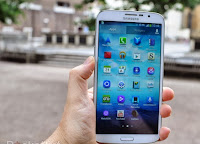 Samsung Galaxy 6.3 Mega