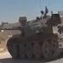 """Siria.- """"La guerra de los tanques"""" - Vídeos"""