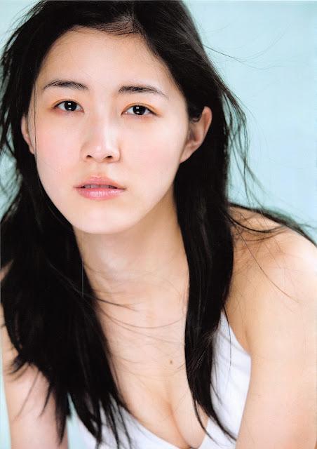 Jurina Matsui 松井珠理奈 Jurina Photobook 写真集 24