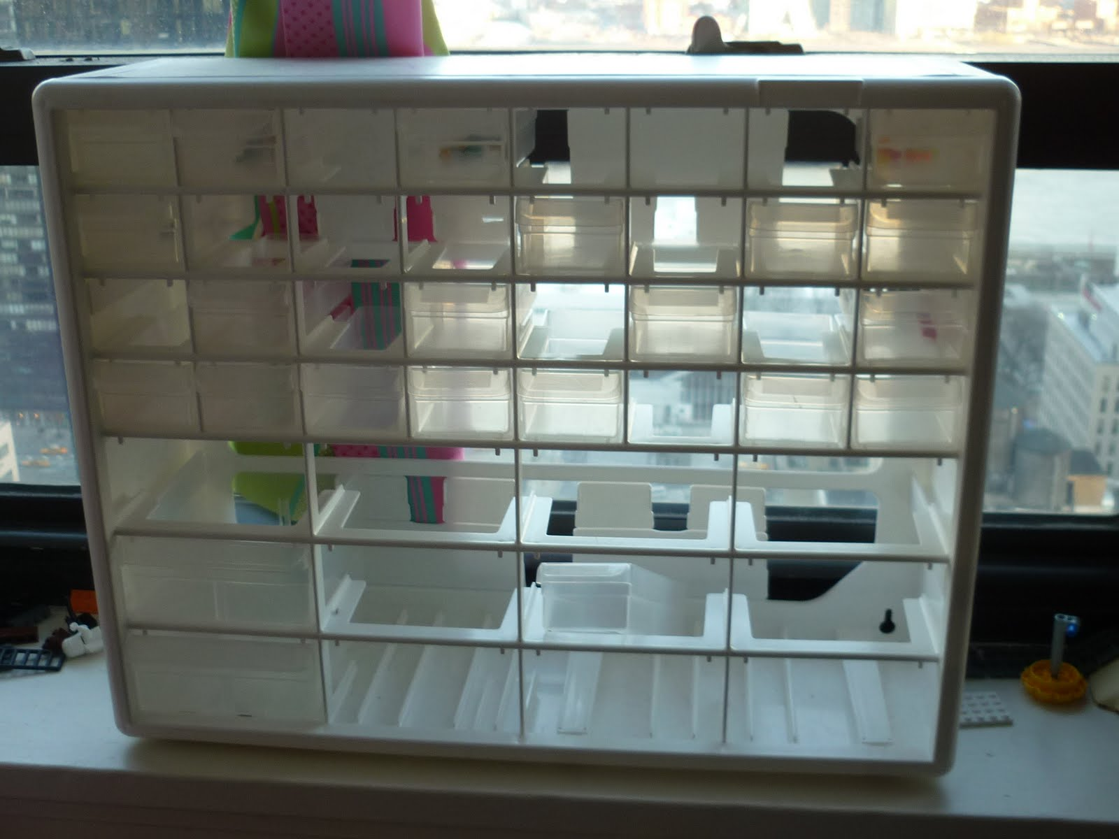 une dinde new york back in london we lego ny. Black Bedroom Furniture Sets. Home Design Ideas