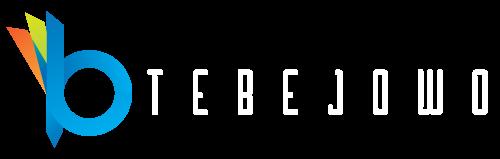 tebejowo Blog