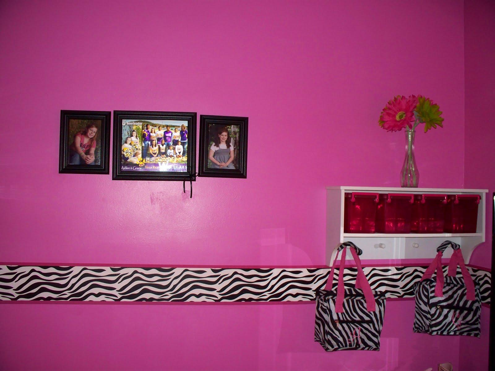 Bedroom Wallpaper Marks And Spencer