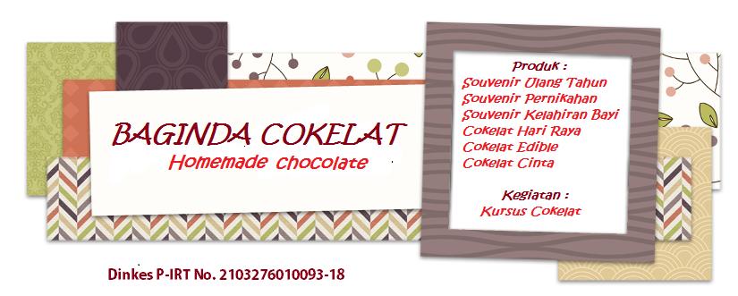 souvenir coklat, souvenir ultah, souvenir pernikahan
