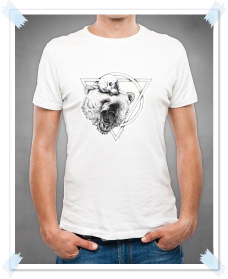może itemsową koszulkę ?