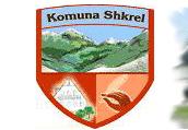 Komuna Shkrel