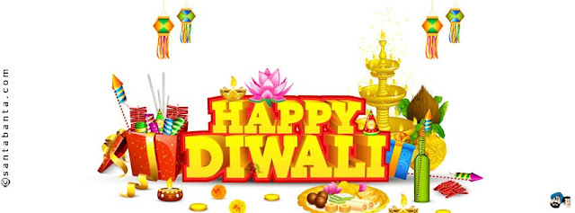 diwali-happy-images-hd