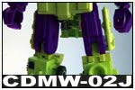 CDMW-02J